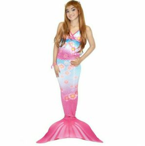 Duyung_Mermaid_Pink_blue_Flo_Cantik_[1]
