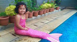 Mermaid_Pink_Splash_Blackless_Anak[1]