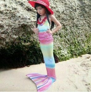 Mermaid_Rainbow_Brizz_Blackless_1[1]