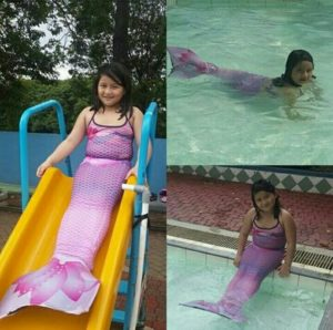Putri_Duyung_Mermaidtail_lucu[1]